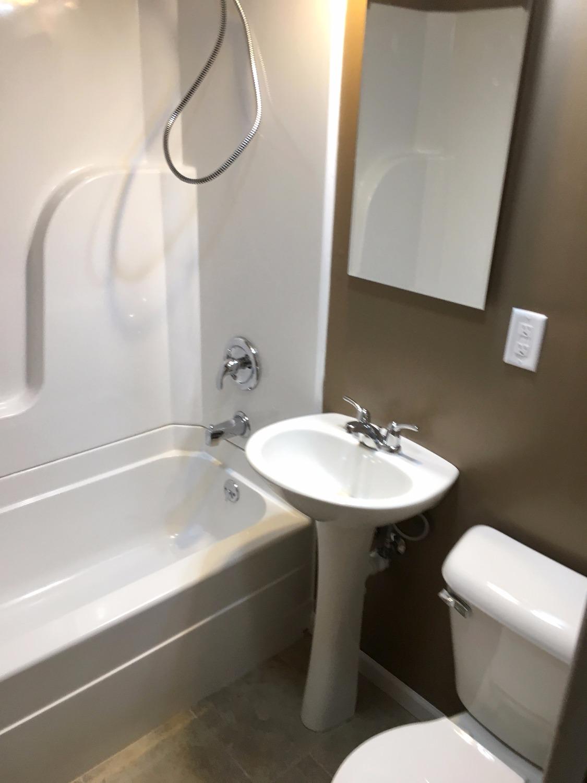 Bathroom After 1_edited