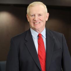 Leonard T. Fleske, M.D.