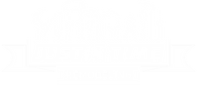 JustIn Time Remodeling - Logo FINAL whit
