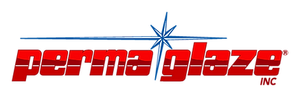 Perma Glaze Logo.png