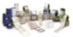 Labels Adelaide - Self adhesive labels supplied Australia wide. We supply to Melbourne , Sydney, Brisbane, Canberra, Darwin, Tasmania, New Zealand and rest of Asia Pacific, Label Printers South Australia Pharmacy Labels, dispensing labels - sticker printing Adelaide SA