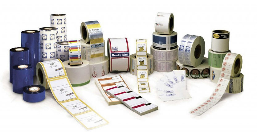 Labels Perth - Self adhesive labels supplied Australia wide. We supply to Melbourne , Sydney, Brisbane, Canberra, Darwin, Tasmania, New Zealand and rest of Asia Pacific, Label Printers Perth, Pharmacy Labels, dispensing labels - sticker printing Perth