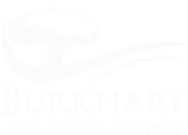 Burkhard Real Estate Logo - white.png