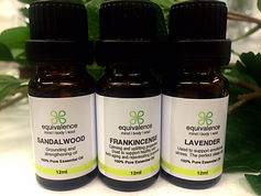 Essential oils labels, beauty labels, aromatherapy labels, cosmetic labels