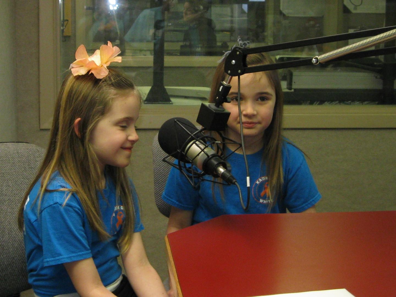 radiothon 2.JPG