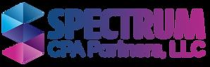 Spectrum CPA Partners LLC - FINAL.png