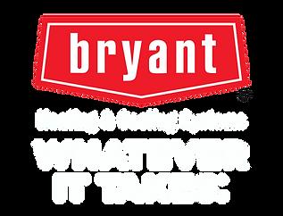 Bryant Logo - LEGIT - white lettering.pn