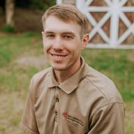 Dustin Vap: Spray Foam Insulation Sales & Installation