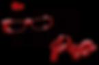 HR Pro Logo - FINAL.png