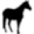 horse icon right.png