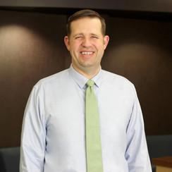 Joshua J. Boone, D.P.M.