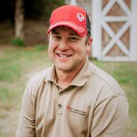 Tyson Vap: Roofing Salesman & Coordinator