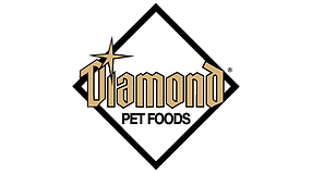 Diamond Pet Food.png