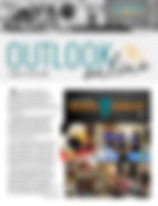 August 2019 Outlook Online - pg 1.jpg