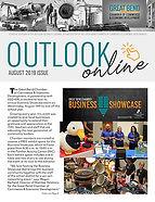 August 2019 Outlook Online - pg 1.jpg