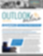 August 2018 Outlook Online - FINAL - pag