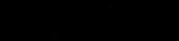 CKOG Logo - New 2019 - FINAL - black.png