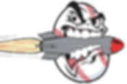 Bombers Baseball.png