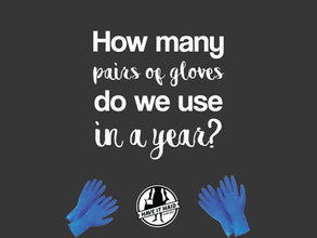 HaveitMaid-PairsofGloves.png