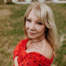 Linda Vap: Corporate Vice President