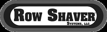 Row Shaver Logo.png