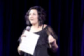 Rachel Mawhirter - Google Business 4.jpg