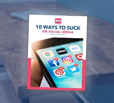 10 Ways to Suck - Product Image.jpg