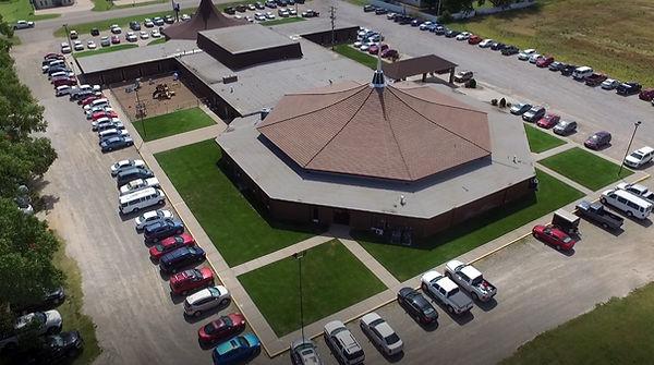 Encounter Church - Aerial View.jpg