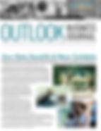 July 2018 OBJ Thumbnail.jpg