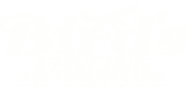 Bird's Fencing logo - white.png