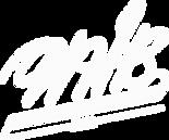 WHB Rentals Logo - No Slogan white.png