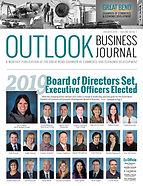 January 2019 OBJ Layout - pg 1 cover.jpg