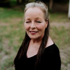 Barbara Steiner: Payroll Specialist & Human Resources