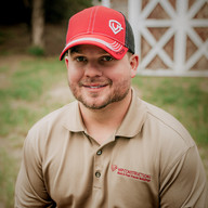 Dylan Vap: Gutter Sales & Installation / Project & Quality Manager