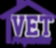 Vet Properties Logo - purple.png
