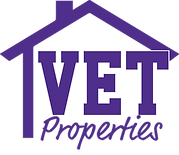 Vet Properties Logo - purple.png