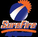 SFA Logo 2016.png