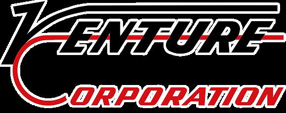Venture Logo - layered thumb.png
