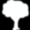 Tree Fertilizer Icon - white.png