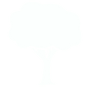 Tree Fertilizer Icon - white.png