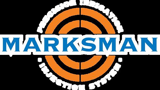 Marksman Precision Irrigation Injection System