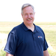 Mark Wolters - Support Specialist - July 2020.jpg