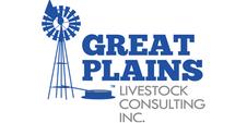 full-gplc-logo2-1.png