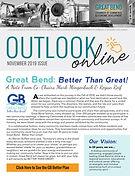 November 2019 Outlook Online - pg 1 thum