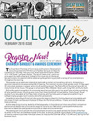February 2019 Outlook Online - FINAL - p
