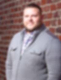 Josh Blankenship 2018 - web thumb.jpg