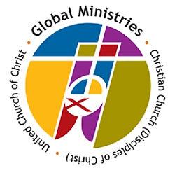globalministries_small.jpg