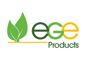 EGE Products Logo.png