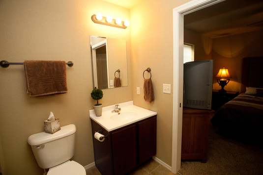 Penn Place Profesional Toilet-sink IMG_0