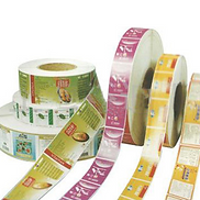 Darwin Labels, Bar code labels, self adhesive labels, stickers and tags, Northern Territory